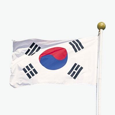 韩国专利申请