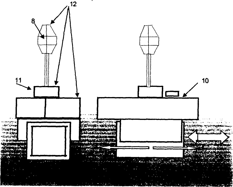 海能发电厂