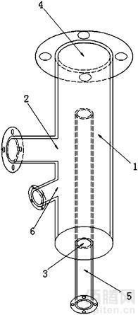液体输送装置