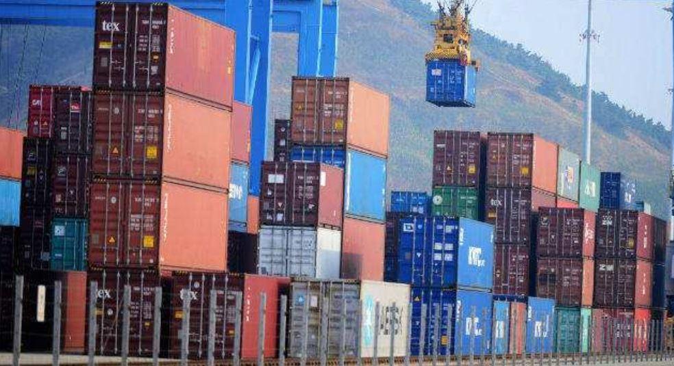 国务院印发《关于支持出口产品转内销的实施意见》
