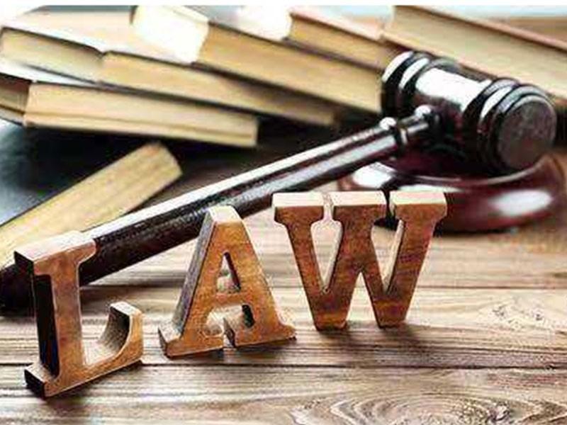 成都市局两项成果获国家知识产权局发明专利授权