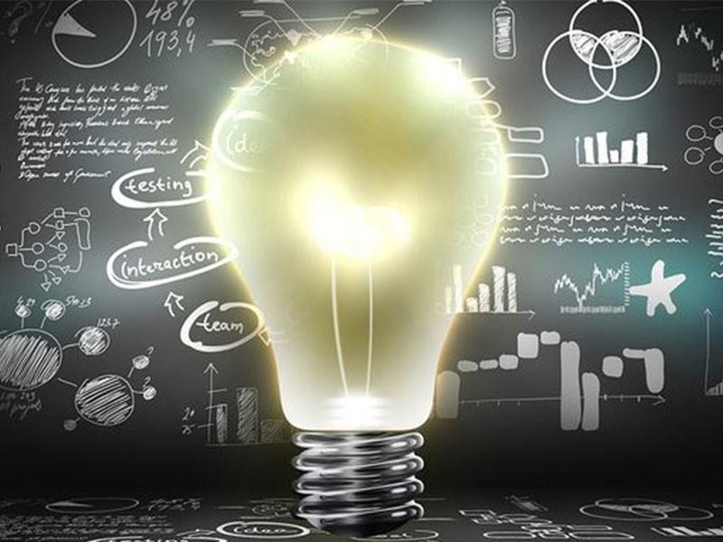 大学生和大学老师申请专利流程及费用