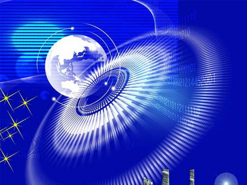 发明专利申请流程及费用 发明专利申请流程程序步骤是怎样的?