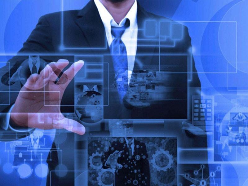 八月瓜专利服务泰国专利申请的费用及流程