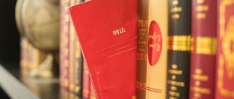 商标法第三十七条释义、内容、主旨和解释
