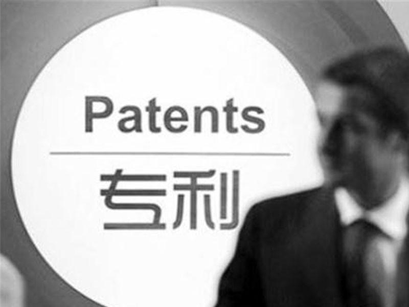 韩国实用新型专利申请流程和费用