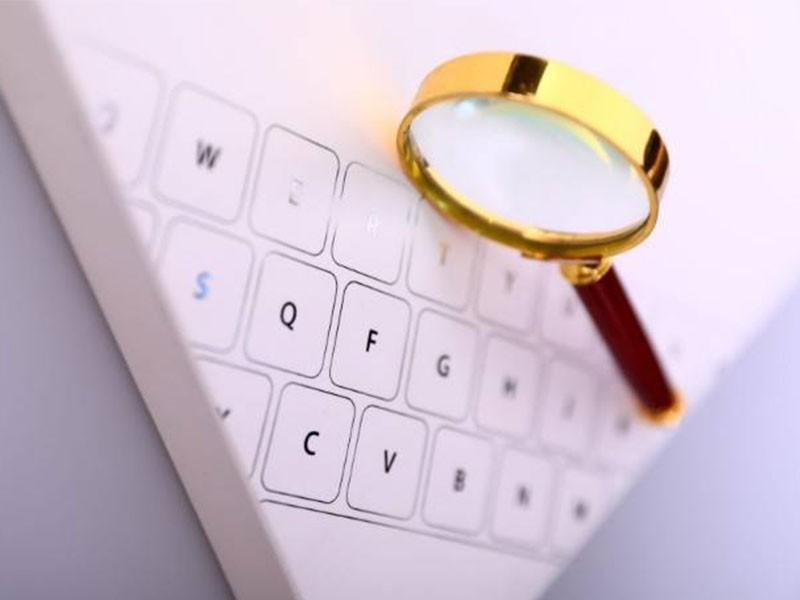 免费专利查询网外观专利查询网站查询方法