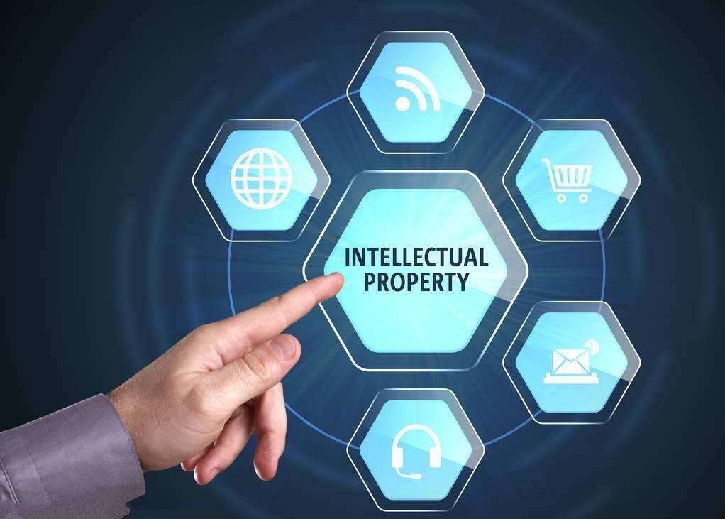 2021年申报高新技术企业认定,需要注意这6大条件