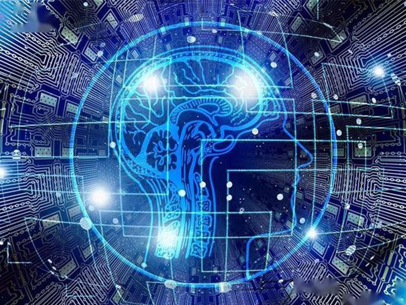 2021年最新发明专利转让合同范本