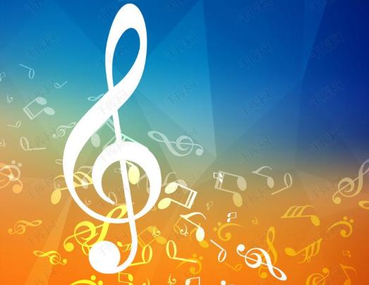 申请登记时如何填写音乐作品著作权登记表
