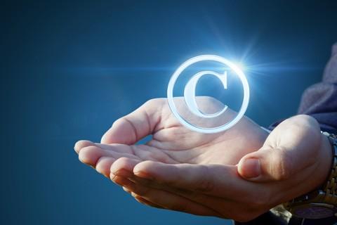 博色商标注册第3类-日化用品博色商标查询含义解读