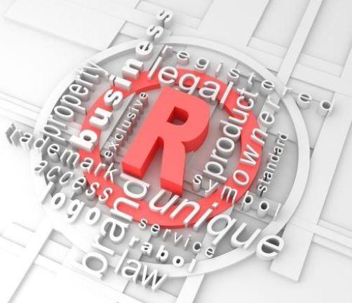 专利强制许可制度具体是怎样的?