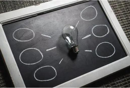 演绎作品的法律规定需要了解哪些?