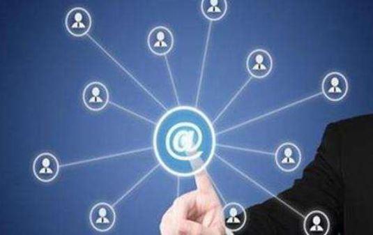 专利强制许可的限制情形都分为哪些?