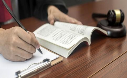 晶臣申请注册 如何选择靠谱的商标代理机构