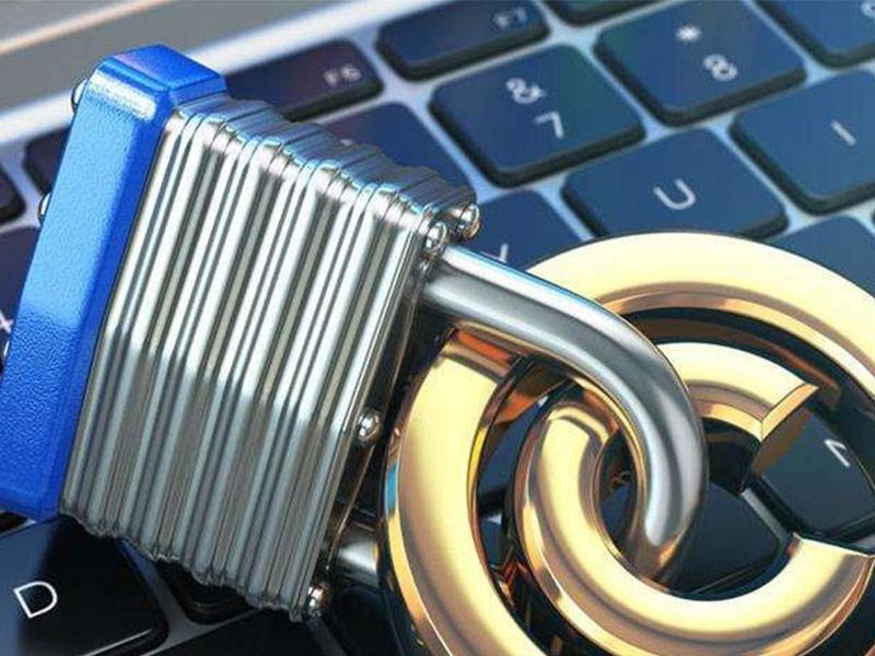 计算机软件著作权登记申请材料有哪几种