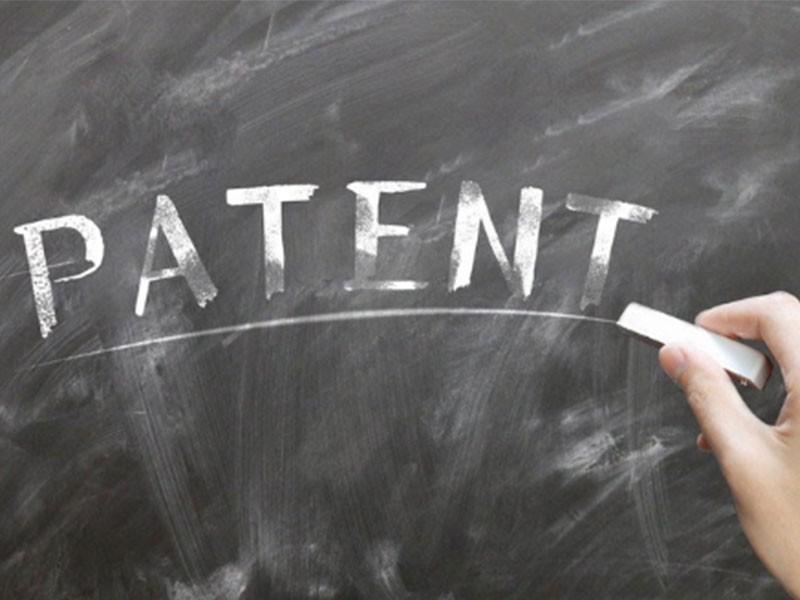 实用新型专利申请流程及官方费用都有哪些收费项目