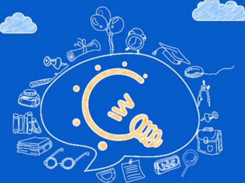 外观专利权如何申请,外观专利申请材料有哪些