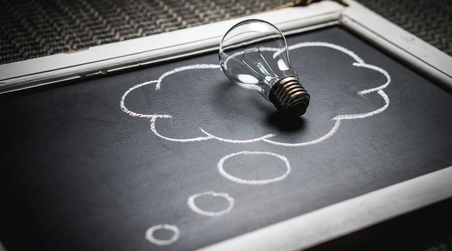 公司专利权包括哪些权利,如何行使专利权权利