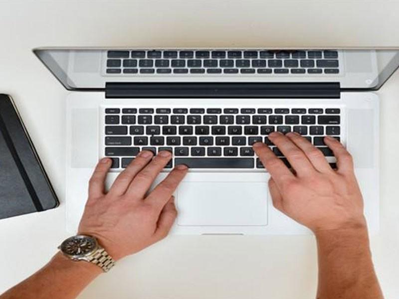 关于侵权赔偿的法律规定:著作权侵权损害赔偿的计算方式?