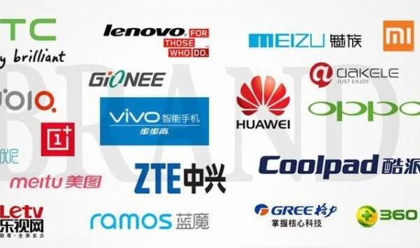 振奋人心!专利申请量跃升全球TOP1,中国企业技术创新实力超硬核