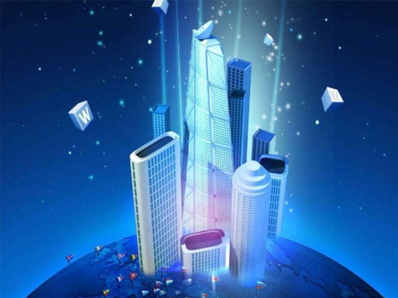知识产权贯标适用于哪些企业?