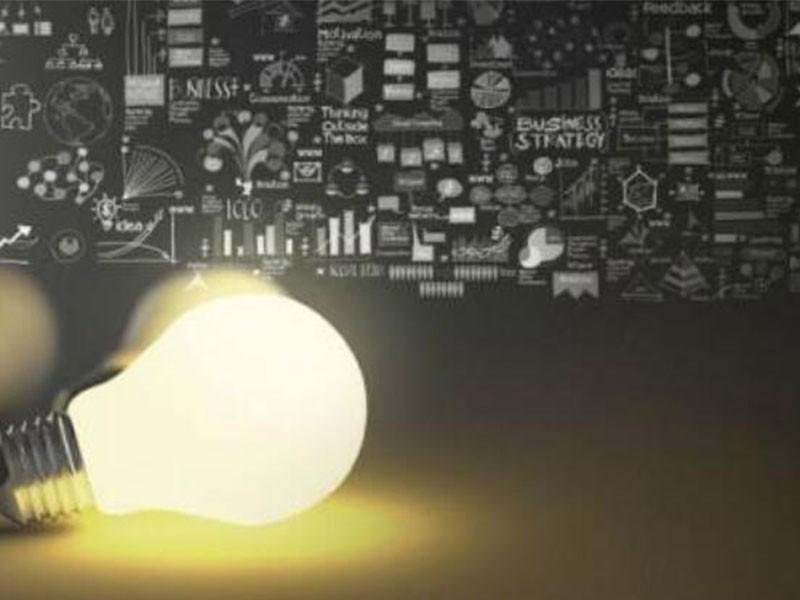 高新技术企业如何做好专利布局?