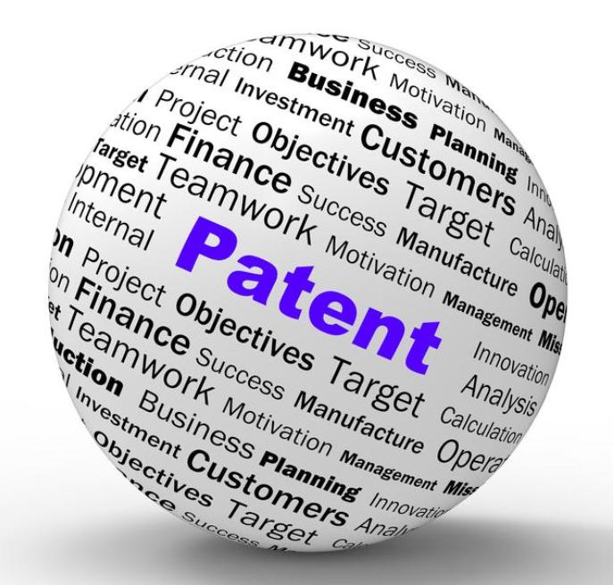 专利实质审查驳回的情形:专利实质性审查的内容