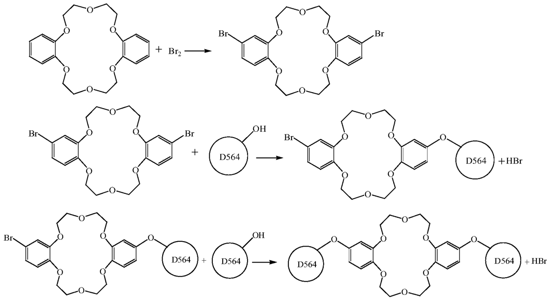 硼锶离子吸附剂、其制备及应用