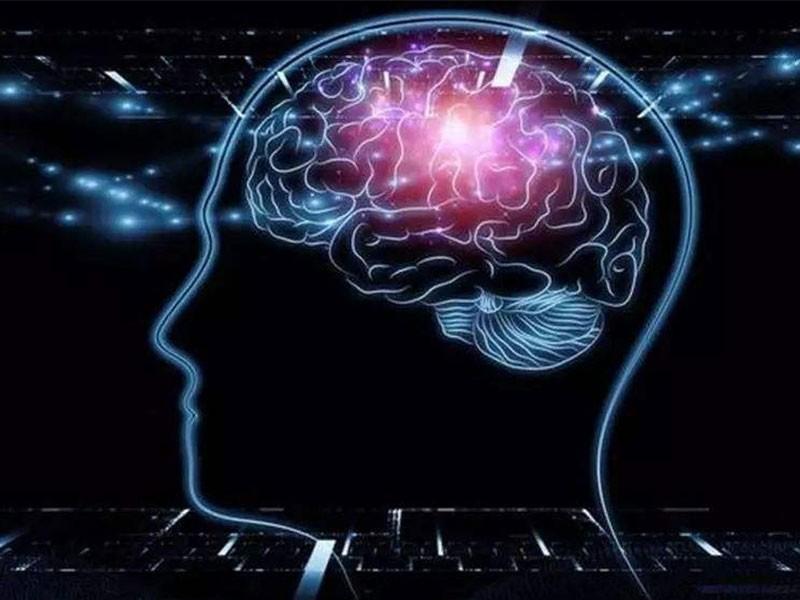 知識產權公司怎么樣?注冊知識產權代理公司需要哪些資質?
