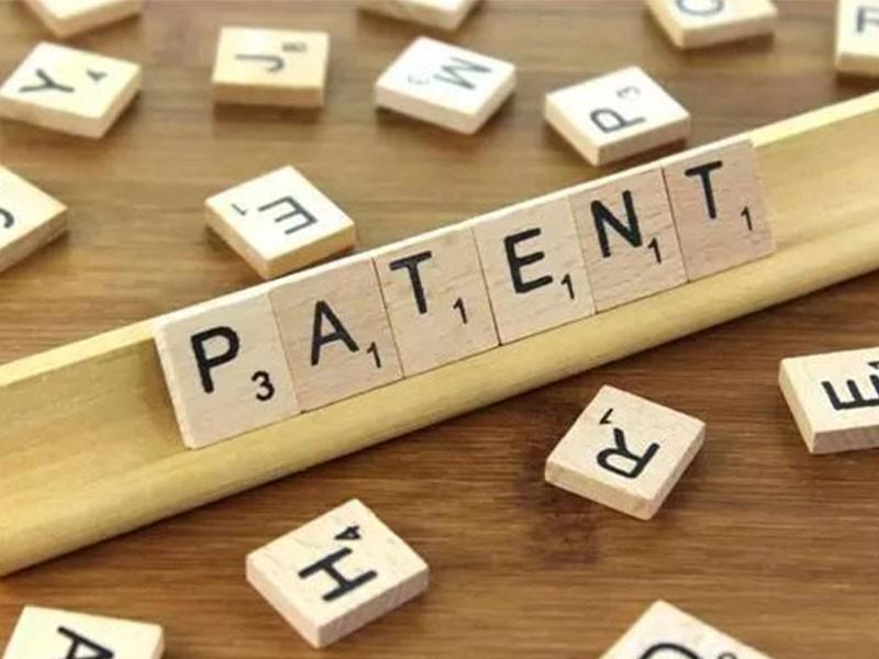 申請美國臨時專利申請的優勢