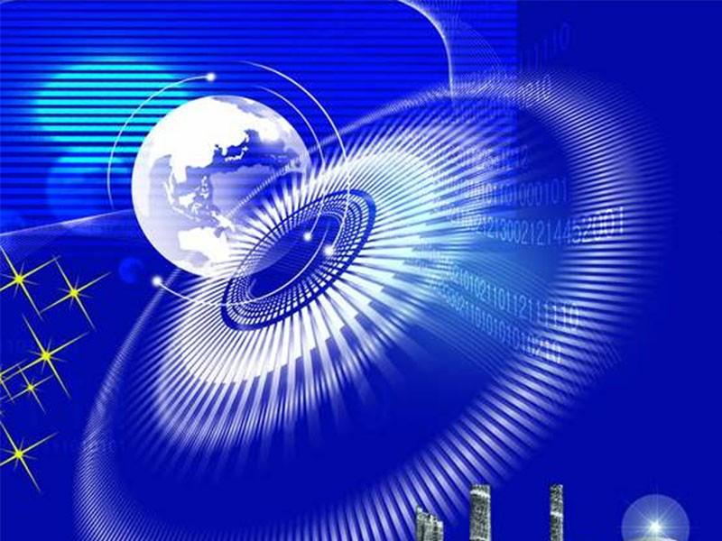 國家高新技術企業認定,企業應當避免的誤區!