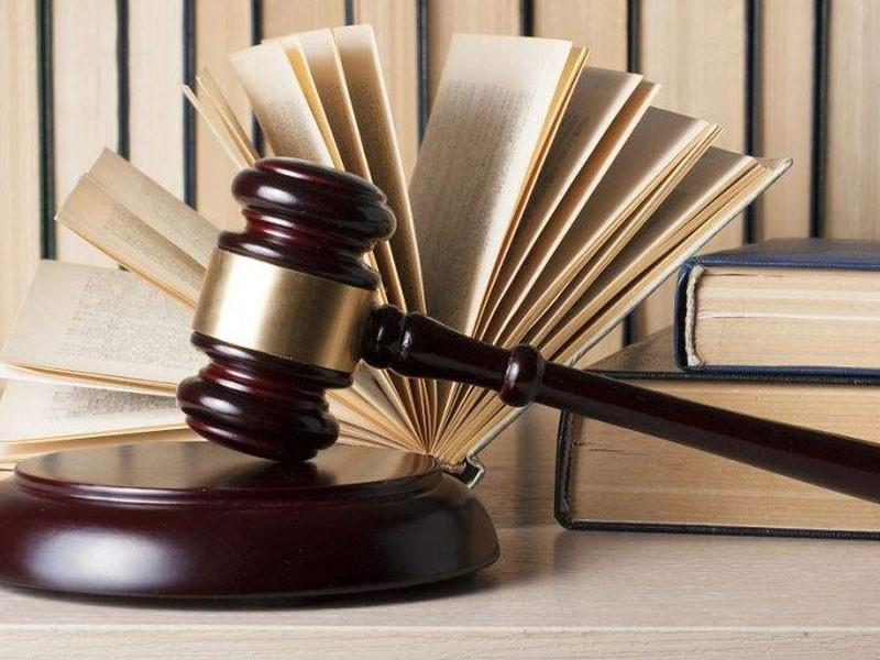簡析軟件著作權的法律特征是什么?