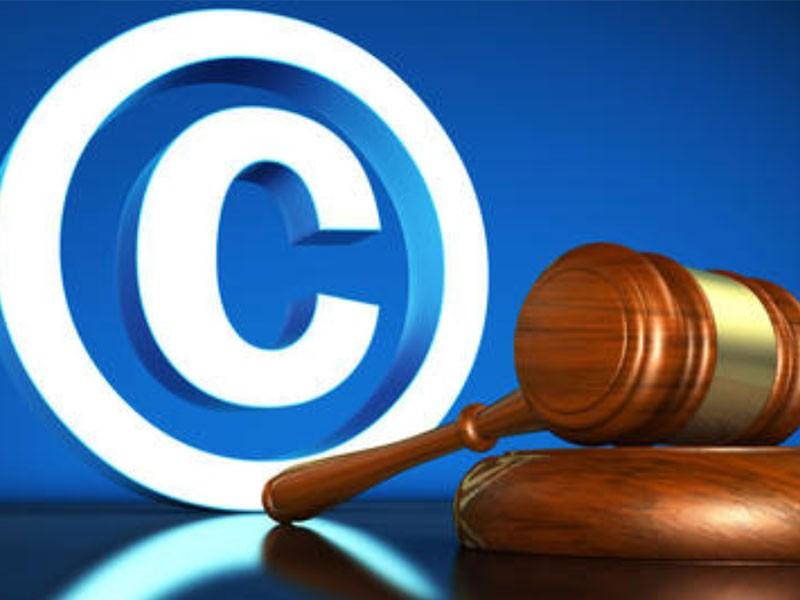 軟件企業如何保護知識產權?
