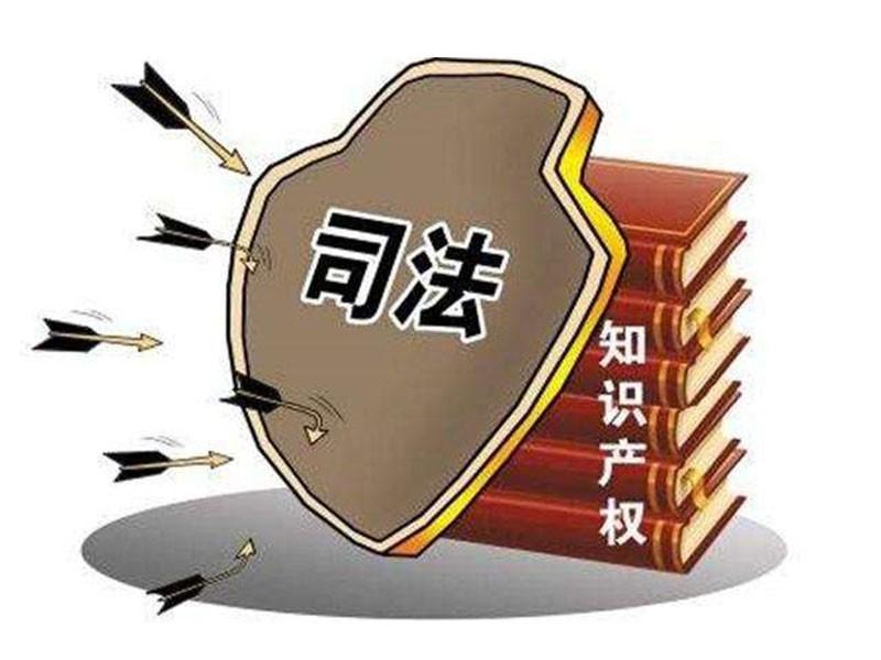 【聚焦强国建设纲要】全面充分有效保护奥林匹克标志知识产权