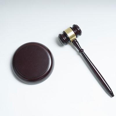 专利无效宣告