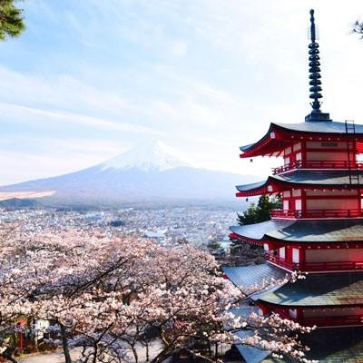 日本专利申请