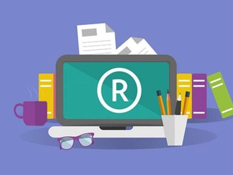 驳回商标遇上引证商标 申请人已被注销、吊销,能否构成商标注册障碍呢?