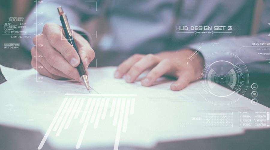 實用新型實用專利申請審批流程需要提交的文件