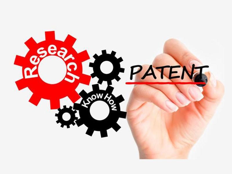 高價值專利培育和專利導航項目開始申報