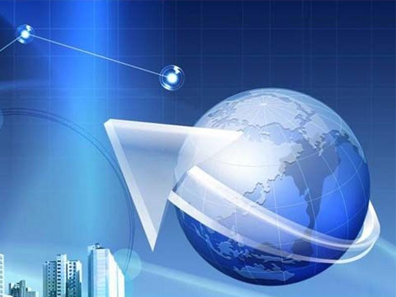 上海企業成為高新技術企業的優勢,高新技術企業認定的十大好處