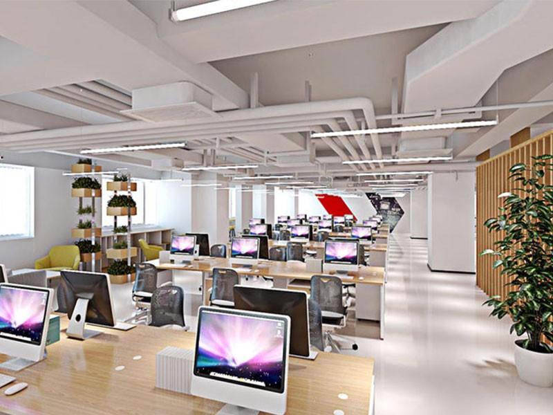 2021年上海高新技術企業認定7項需要注意的問題