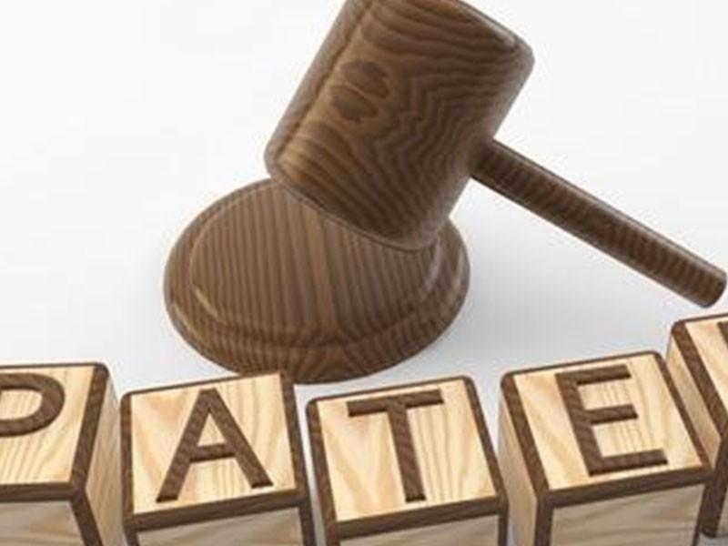 如何对专利或专利申请进行尽职调查?
