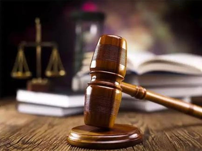 知产的官司如何区分是正当维权还是恶意诉讼?
