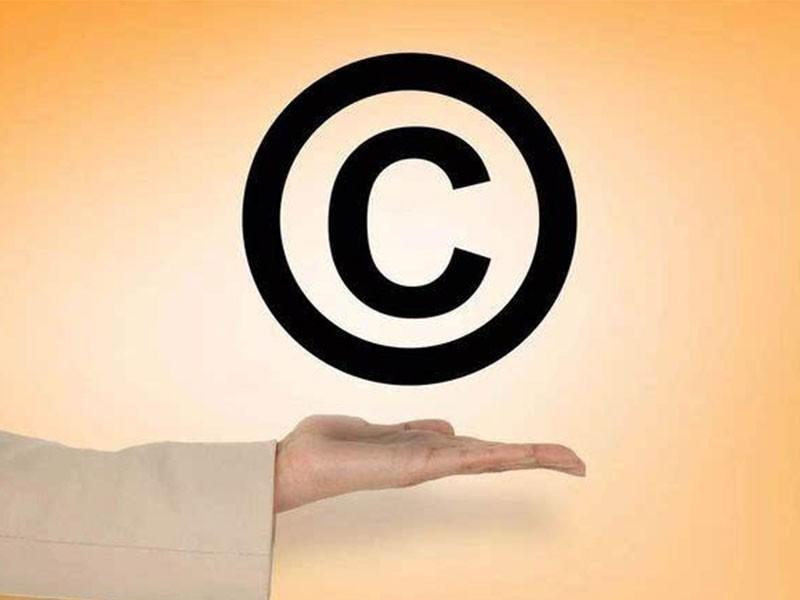 计算机软件著作权是否需要备案?