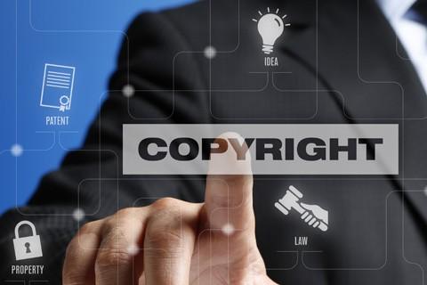 假冒注冊商標罪的法定構成條件及司法解釋