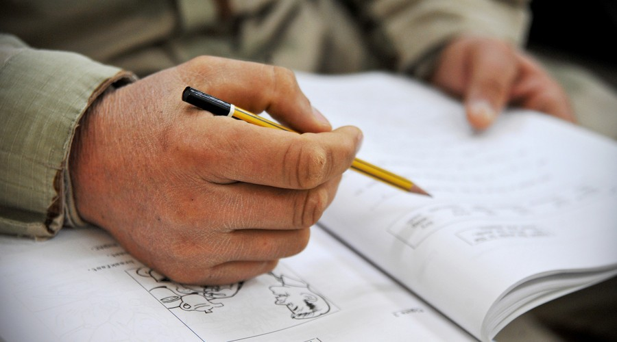 外观设计龙8申请要求及申请材料有哪些?