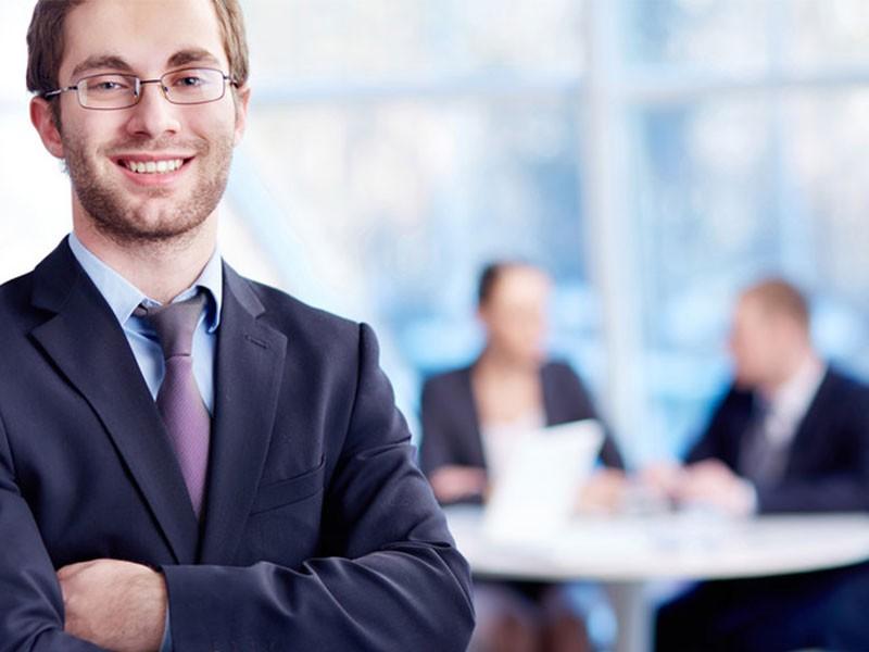 高新技术企业认证,高速促进高新技术发展