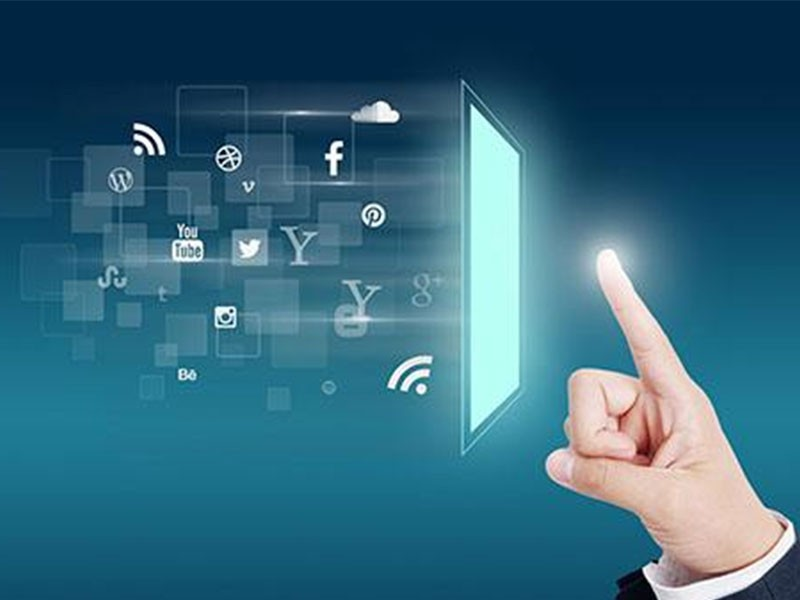 高新技术企业认定流程怎么样