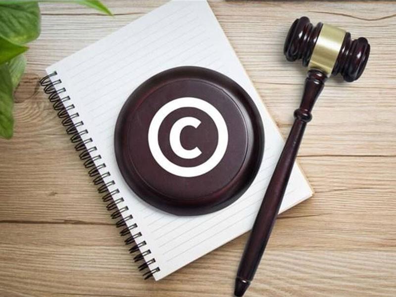 版权价值评估如何完善